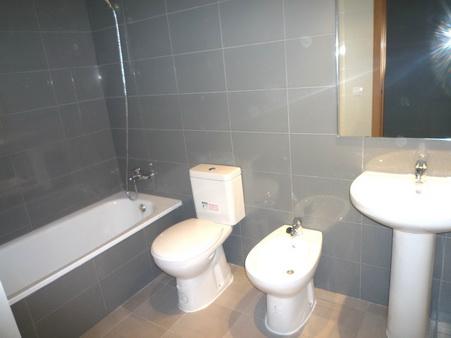 4.Baño